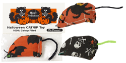 Halloween Mouse - Click Image to Close